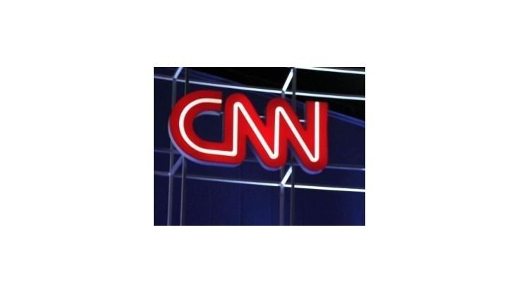 CNN opustí Rusko do konca roka