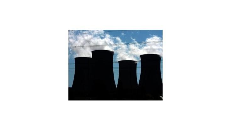 Elektrárne podpísali zmluvu s novým dodávateľom jadrového paliva