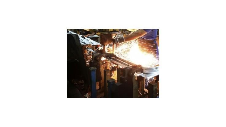 V Žiline vzniknú stovky pracovných miest