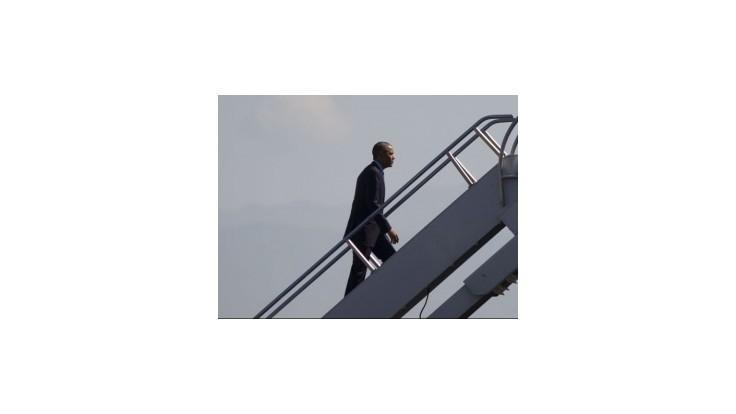 Austrália hostila lídrov G20, Obama sa ubytoval štyrikrát drahšie ako Putin