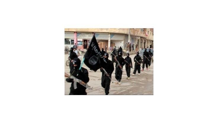 Džihádisti z Islamského štátu sa chystajú raziť vlastnú menu