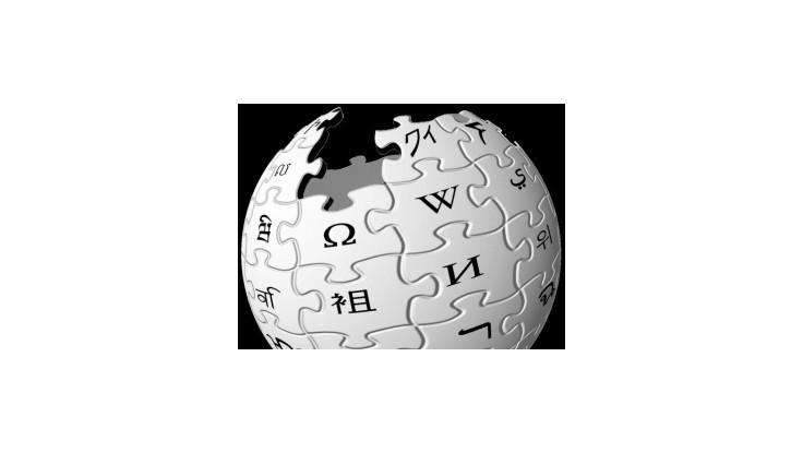 Rusko chce vytvoriť vlastnú Wikipédiu