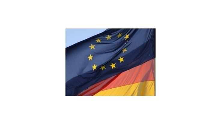 Nemecko bude mať takmer po polstoročí znovu vyrovnaný rozpočet