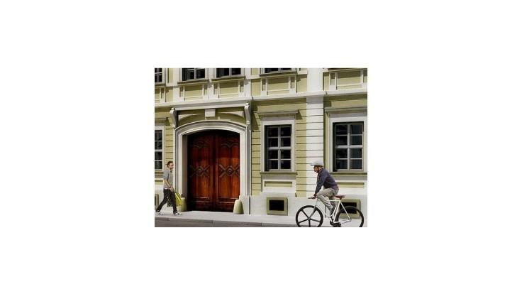 Bývajte v srdci Bratislavy už od 72.490 EUR