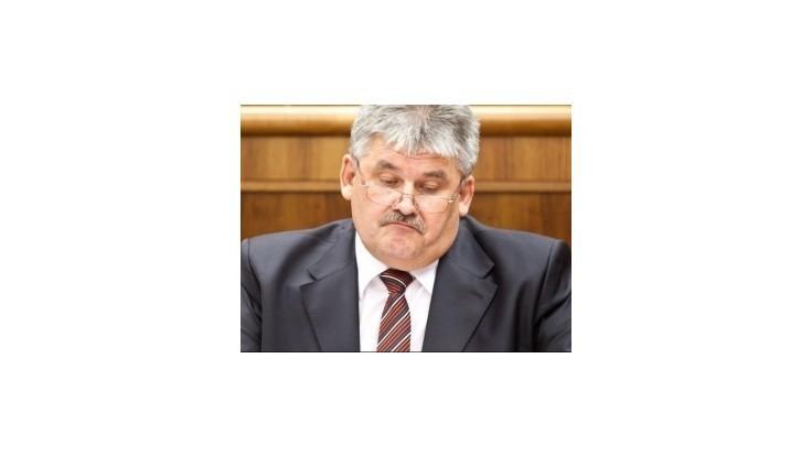 Európska komisia Slovensku nepreplatí eurofondy za takmer 8 miliónov