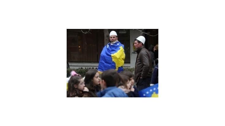 Najväčšie strany v Kosove sa dohodli na vytvorení vlády