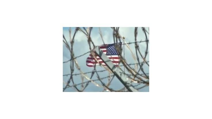 Slovensko prijalo dvoch väzňov z Guantanáma