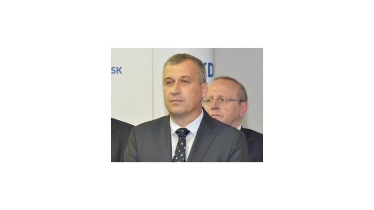 KDH: Niekoľkomiliónový tender v doprave vyhrala schránková firma