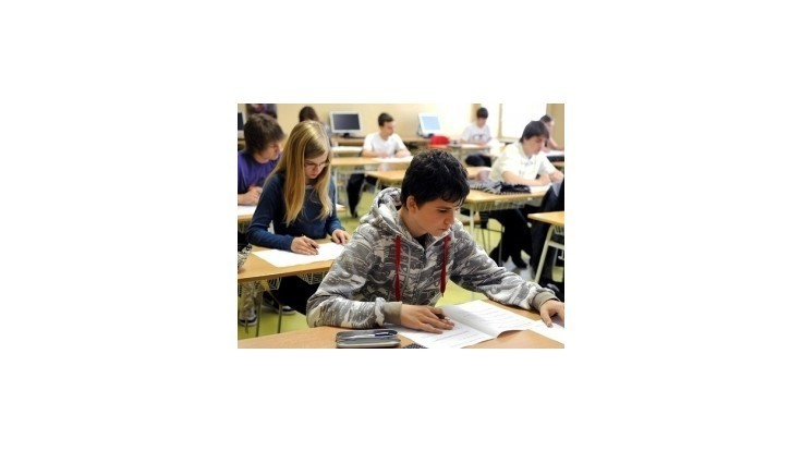 Zverejnili rebríčky kvality základných a stredných škôl