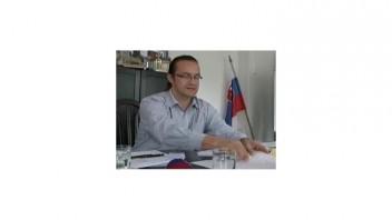 Dosluhujúci primátor Turčianskych Teplíc odmieta zvolať ustanovujúce zastupiteľstvo