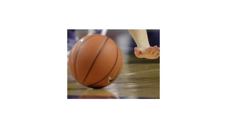 Päť Číňaniek zahynulo počas basketbalového zápasu