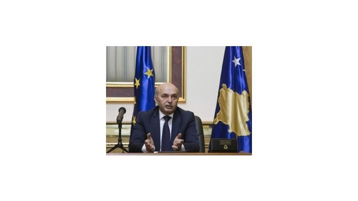 Novým kosovským premiérom sa stal konzervatívec Mustafa