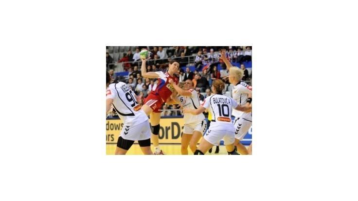 Slovenky prehrali s Čiernou Horou, Poloz chválil výkon v druhom polčase