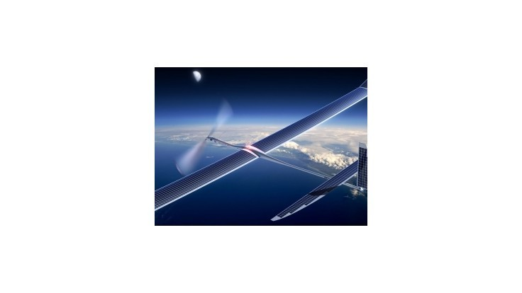 Technologickí giganti chcú ovládnuť nebo, čakajú ich tam miliardy