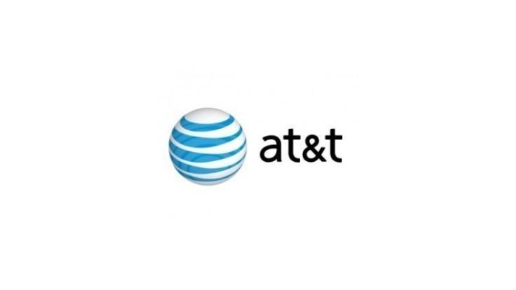 AT&T oslavuje 15 rokov pôsobenia na Slovensku