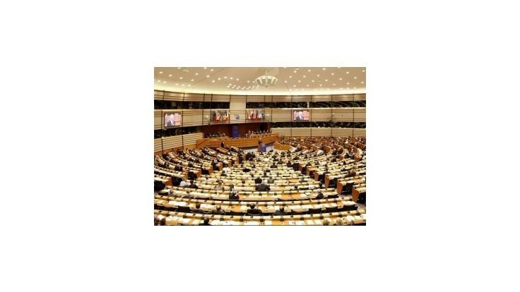 Rozpočet Európskej únie je v druhom kole rokovaní