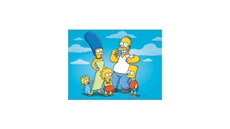 Simpsonovci oslavujú 25 rokov, môžu vydržať desaťročia
