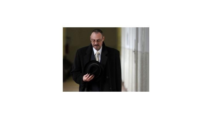 Súd v kauze Glance House rozhodol v prospech Trnku, zrušil mu trest