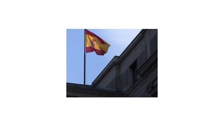 Španielska vláda pripravila finančnú pomoc pre zadlžené regióny