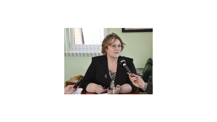 Pri vyšetrovaní zásahu v Moldave sa robí len akási kamufláž, tvrdí Dubovcová