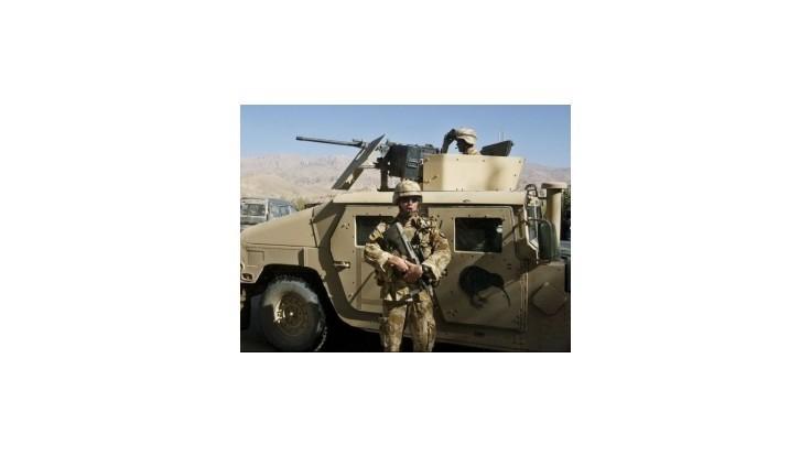 NATO formálne ukončilo misiu ISAF