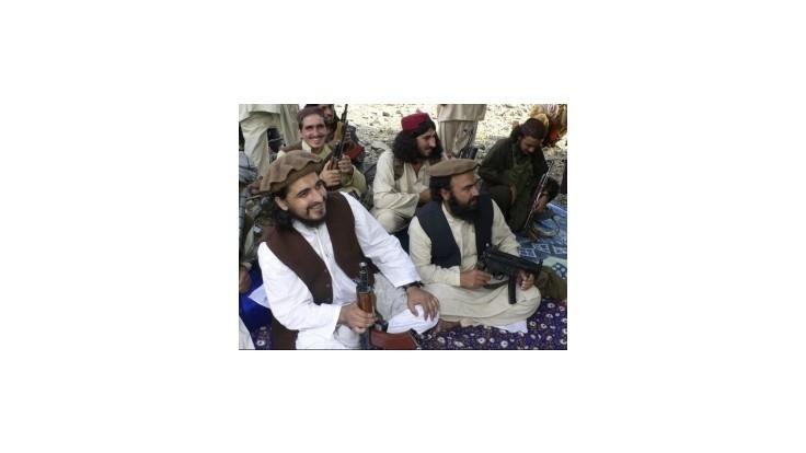Pri leteckých útokoch zahynulo 38 militantov