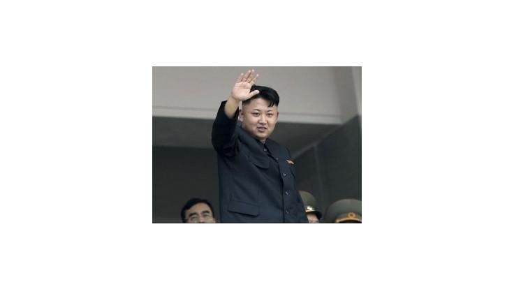 Kimov režim zrejme významne pokročil v miniaturizácii jadrových hlavíc