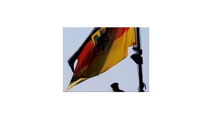Miera nezamestnanosti v Nemecku klesla na rekordné minimum
