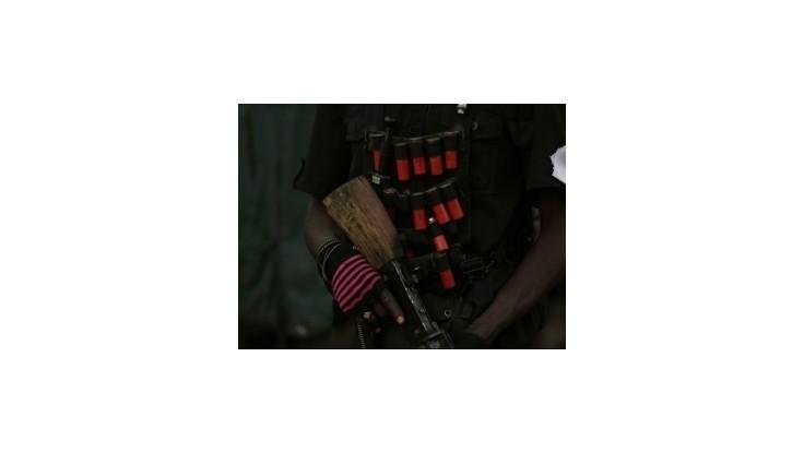 Boko Haram vypálili mesto, zabili stovky ľudí