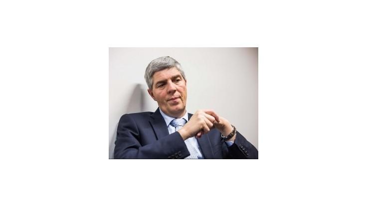 Podľa Bugára má byť opozícia jednotná v základných cieľoch