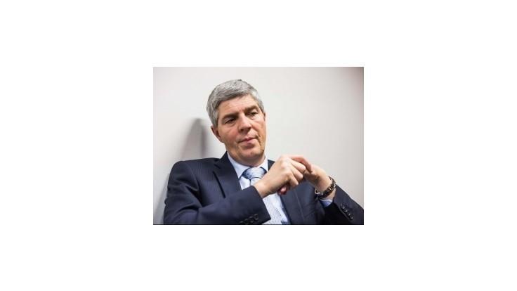 Podľa Bugára bude Matovič možnou zábranou vytvorenia pravicovej vlády