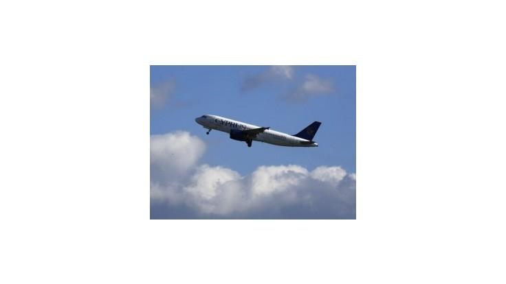 Cyprus chce vrátiť Cyprus Airways na trh, no už ako súkromnú firmu