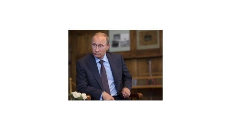 Lajčák: Ešte nemôžeme uvažovať o zrušení sankcií voči Rusku