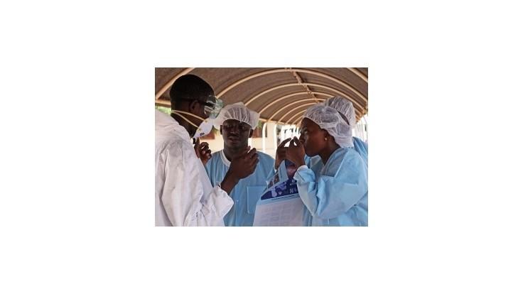 V Mali vyhlásili epidémiu eboly za skončenú