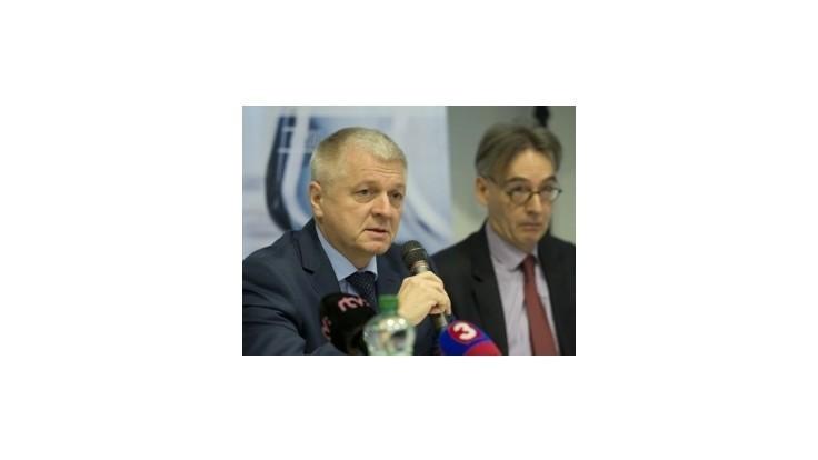 Slovenská veda si konečne polepší, Únia nám schválila miliardový program