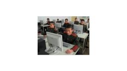 Ako dokáže Severná Kórea hackovať, keď ľudia nemajú internet?