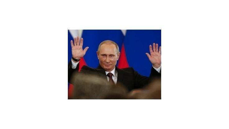 Rusi môžu kontrolovať abcházske pobrežie, hranice ochránia spoločne