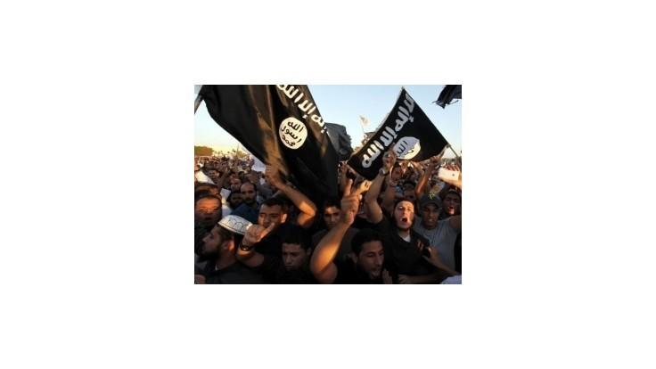 Vodca líbijských islamistov Zaháwí podľahol zraneniam po boji