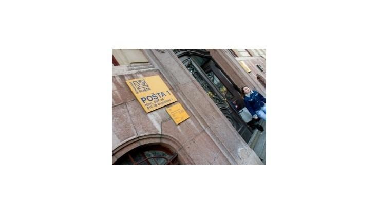 Slovenská pošta chce rozšíriť svoje služby prostredníctvom balíkomatov