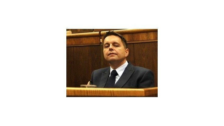 Kažimír: ECB bude môcť nakúpiť slovenské dlhopisy za 3,2 miliardy