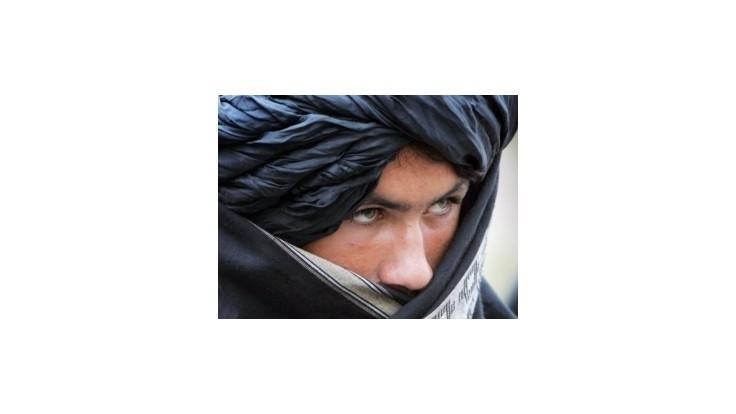 Vojak zabil v Kábule troch Američanov, k útoku sa prihlásil Taliban