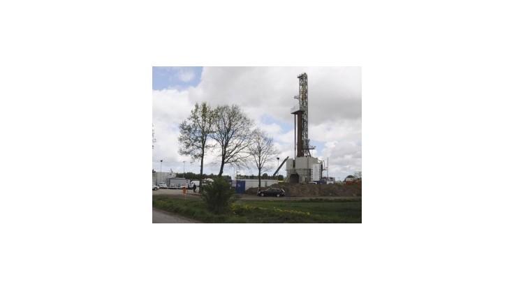 Chevron zastaví prieskum ložísk bridlicového plynu v Poľsku