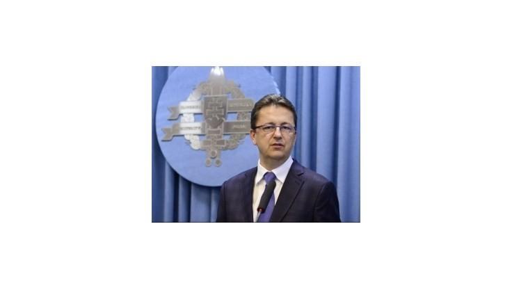 Krajiny V4 budú v Bratislave hovoriť o spoločnej stratégii pre výcvik