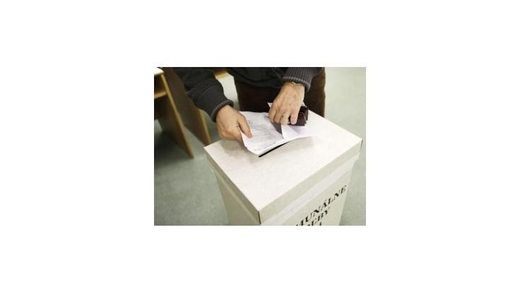 Voľby starostu v Bunkovciach sú neplatné, pre jeden hlas