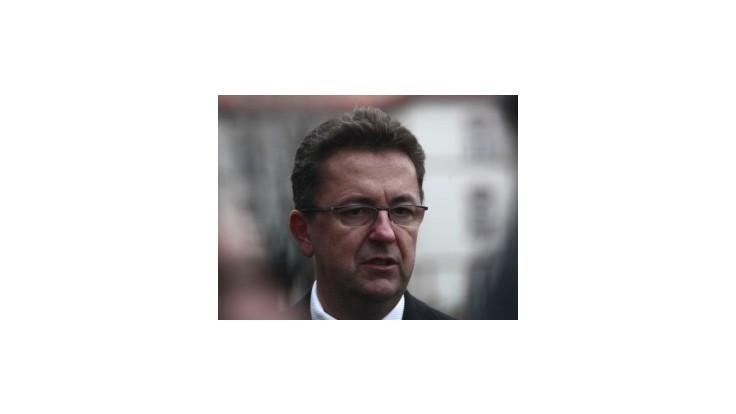 Slovensko požiadalo o vytvorenie styčného tímu NATO na svojom území
