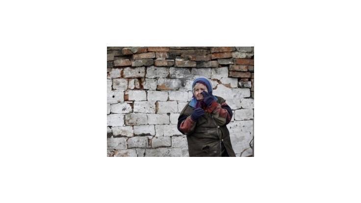 Menový fond schválil Ukrajine dodatočnú mnohomiliardovú finančnú pomoc