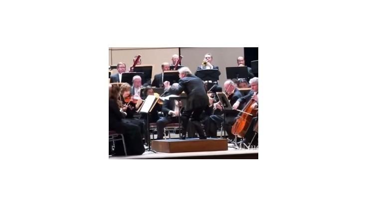 Americký orchester si zahrá na Kube v rámci prvej veľkej kultúrnej výmeny