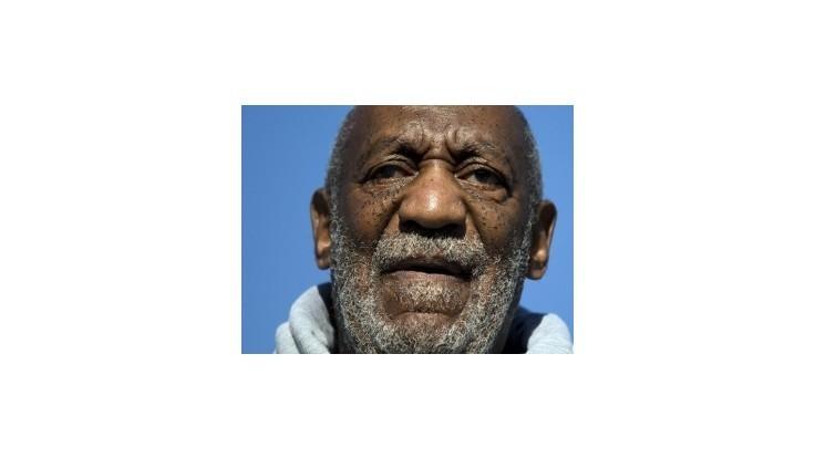 Cítila som sa ako handrová bábika, tvrdí ďalšia údajná obeť komika Cosbyho