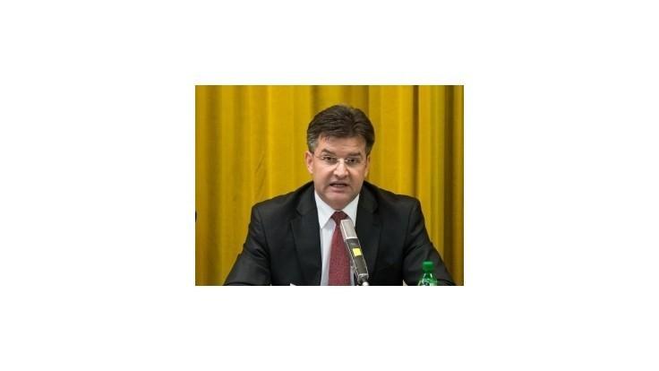 Podľa Lajčáka je OSN najúčinnejší nástroj medzinárodnej diplomacie