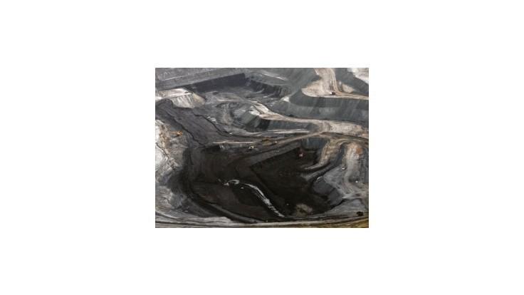 Nemecko doviezlo vlani z Ruska najviac uhlia za ostatných 9 rokov